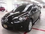 Foto Mazda cx7 grand touring TURBO