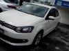 Foto 2014 Volkswagen Vento highline en Venta