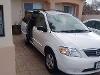 Foto !Oportunidad! Mazda MPV Minivan 2000