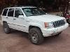 Foto Jeep Grand Cherokee SUV 1995