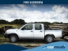 Foto 2013 Nissan Pick-Up en Venta