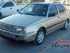 Foto 1998 Volkswagen Jetta