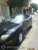 Foto Bonito convertible 1997