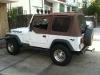 Foto Jeep Wrangler 1994