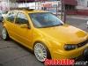 Foto Volkswagen gti 2002