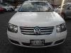 Foto Volkswagen Jetta A4 2014 21268