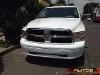 Foto Dodge Ram 1500 Pick Up 2010 90313