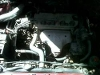 Foto Honda accord 2000 4 cilindros Vtec automatico,...