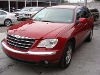 Foto Chrysler Pacifica TOURING 2007 en Toluca,...