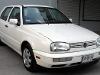 Foto Volkswagen Golf MI 2.0 L ESTÁNDAR CLIMA 1998 en...