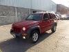 Foto Jeep Liberty 2004 0