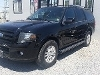 Foto Ford Expedition SUV 2009