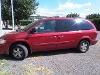 Foto Dodge Grand Caravan 2005 102000