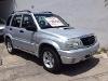 Foto Chevrolet Tracker 2005 96000