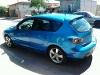 Foto Mazda 3 importado