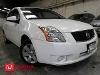 Foto Nissan Sentra 2009 32650