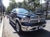 Foto 2014 Dodge Ram 2500 Pick Up 4p Crew Cab Laramie...