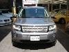 Foto MER865413 - Land Rover Lr2 Hse L4 2.0 Lts Turbo...