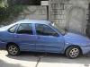 Foto Volkswagen Derby Otra 2001