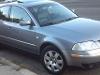 Foto Passat 2002 2650 Dlls Importado