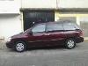 Foto Camioneta Ford Freestar 06