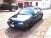 Foto Cabrio Standard A excelente manejo 2001