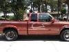 Foto Chevrolet S10 Estandar Cuatro Cilindros