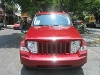 Foto Jeep Liberty Sport 2013 en Guadalajara, Jalisco...