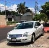 Foto 2007 FORD Fusion SE V6 Usado en Chetumal,...