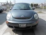 Foto Volkswagen Beetle 2009 81000