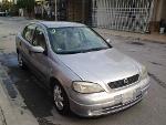 Foto Vendo Astra 2002