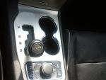 Foto Jeep Grand Cherokee 4 x 4 2011