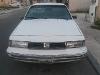 Foto Chevrolet Cutlass Sedan 1993