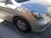 Foto Honda Odyssey 2005