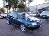 Foto 2001 Volkswagen Jetta en Venta