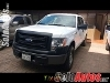 Foto Ford f150 4p 5.0 xl crew cab 4wd v8 at 2014