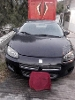 Foto Comodo automóvil