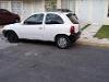 Foto Chevy Chevrolet -94