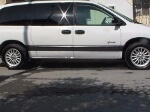 Foto Grand Caravan SE 1998 Muy conservada