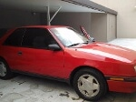 Foto Shadow 89 Gts Turbo Impecable