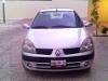 Foto Clio Automatico Impecable EQUIPADO