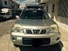 Foto Nissan X-Trail SUV 2006