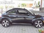 Foto Volkswagen beetle sport paquete X boX 2013