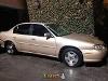 Foto Chevrolet Malibú C 4p LS sedan aut V6 ee piel qc