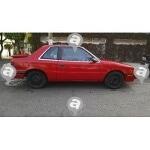 Foto Chrysler shadow 1989 Gasolina 112,000...