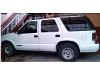 Foto Camioneta Chevrolet Blazer