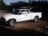 Foto Chevrolet S-10 2000
