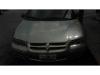Foto Dodge stratus 1999 automatico con clima