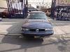 Foto Chevrolet Cutlass 1995 158000