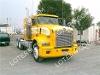 Foto Camión Kenworth T800 1998